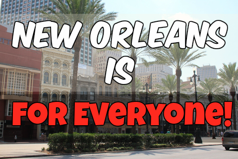new-orleans-city-streets-DT31878007